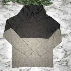 Only Mine || Wool & Cashmere Sweater Size L